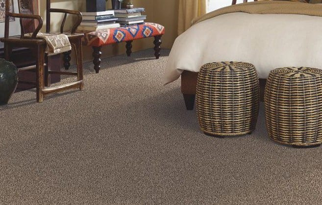 carpet-flooring