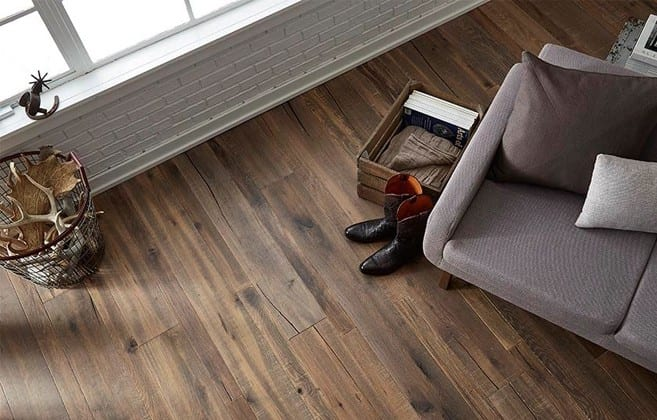 All American Flooring Dfw S Online Discount Flooring Stores