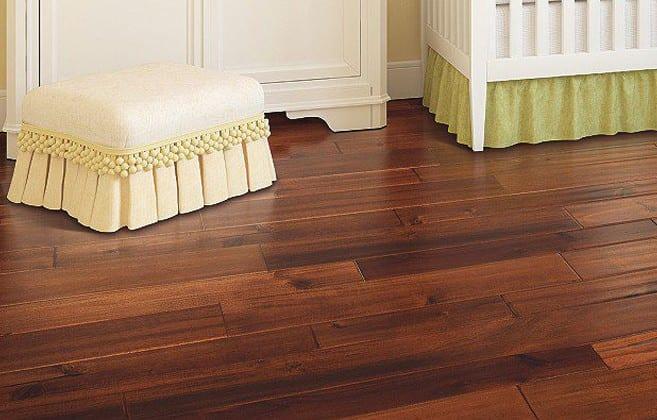 laminate-flooring-service