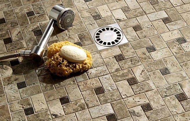 tile-flooring-marazzi