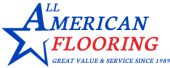 All American Flooring – DFW's Favorite Flooring & Remodeler Since 1989