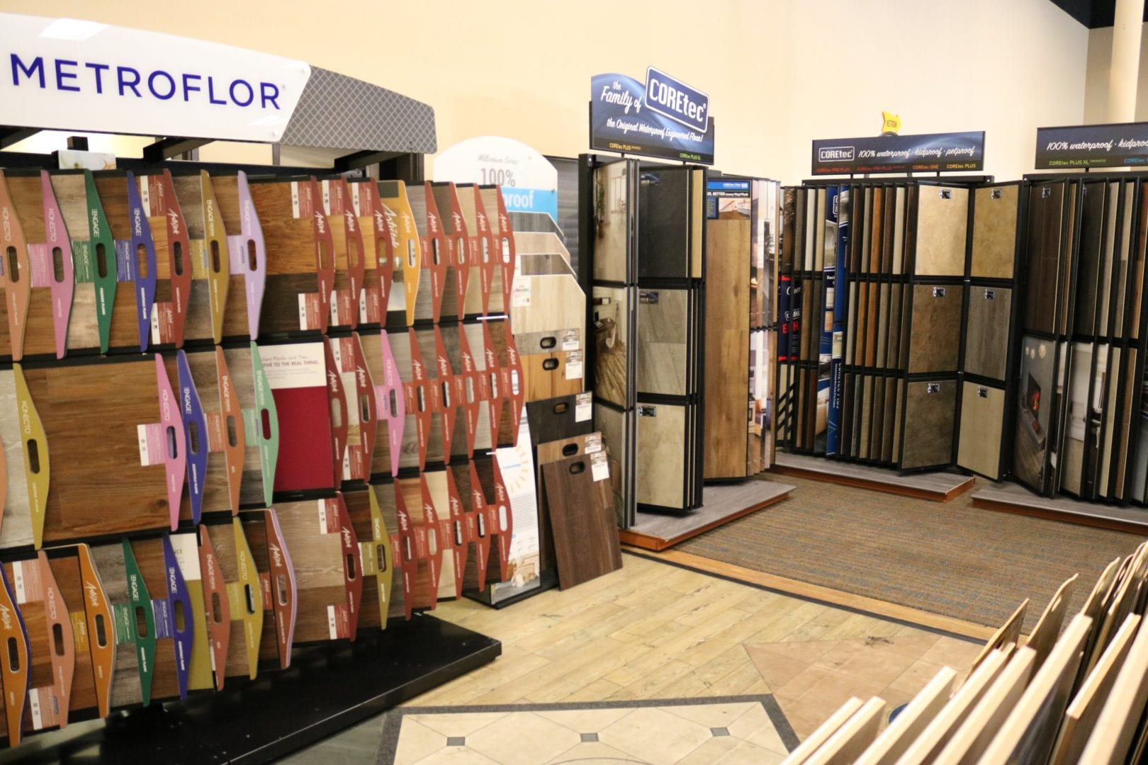 dallas-flooring-store-interior-hardwood-samples