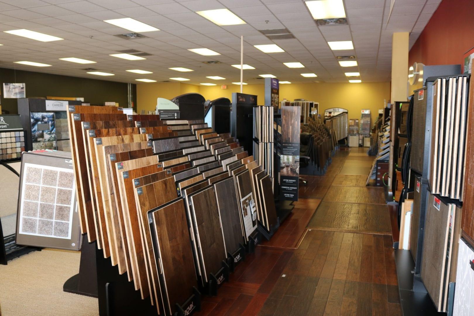 flooring-store-interior-allen-texas