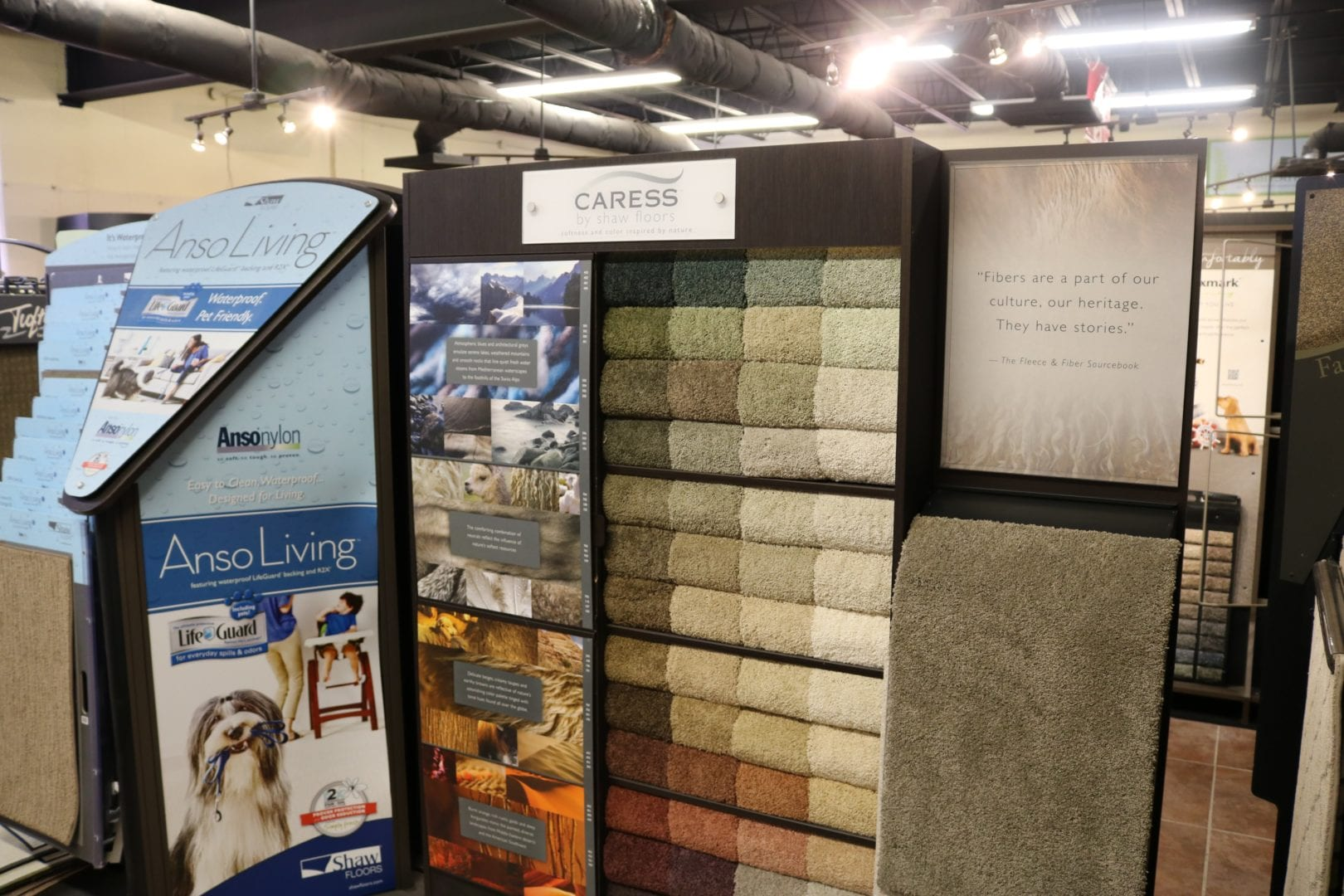 fort-worth-flooring-store-interior-carpet-samples
