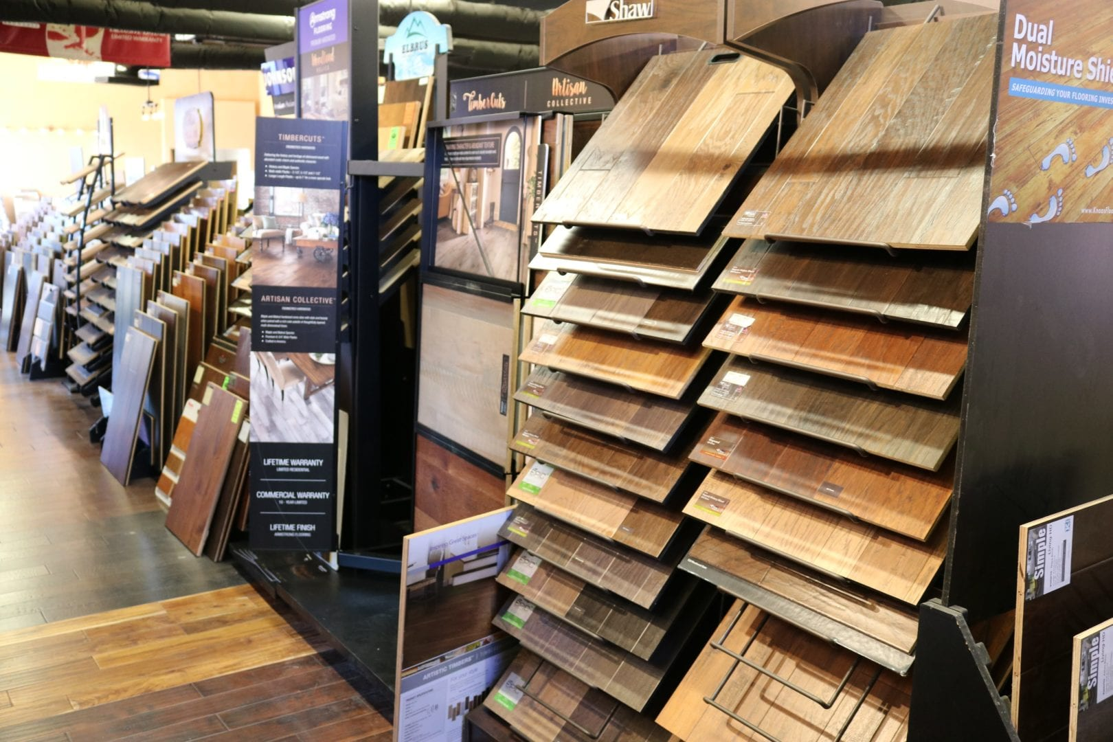 fort-worth-flooring-store-interior-hardwood-samples