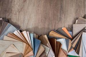 Factors to consider when buying hardwood floor
