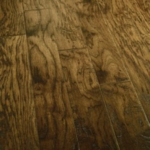 Laminate Flooring Products & Information