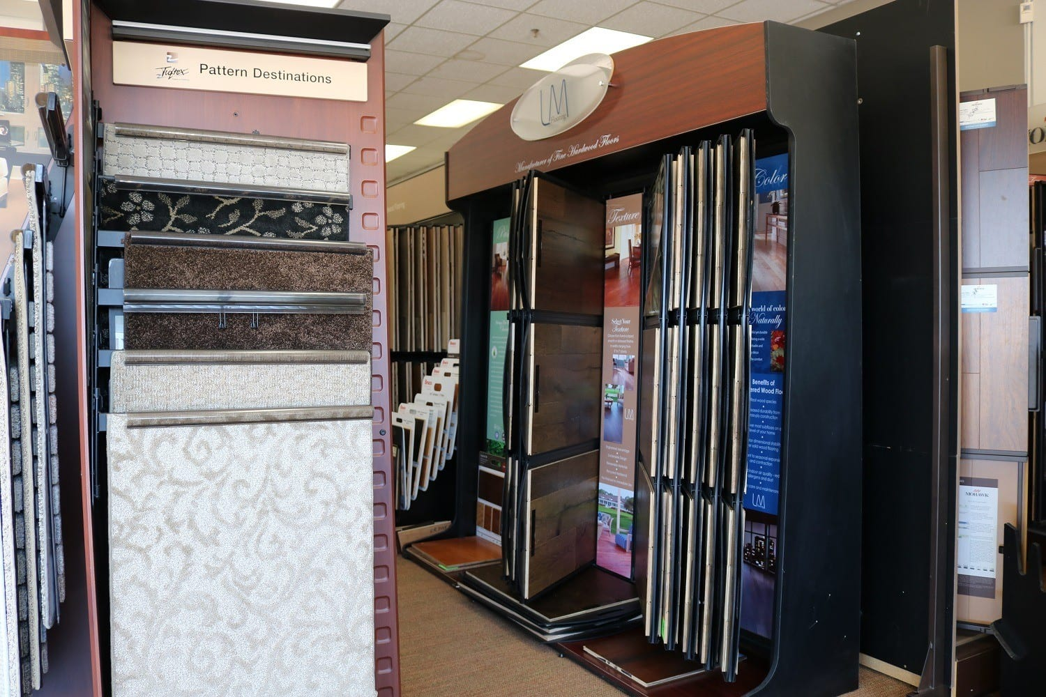 lewisville-flooring-store-interior-carpet-flooring-samples-2
