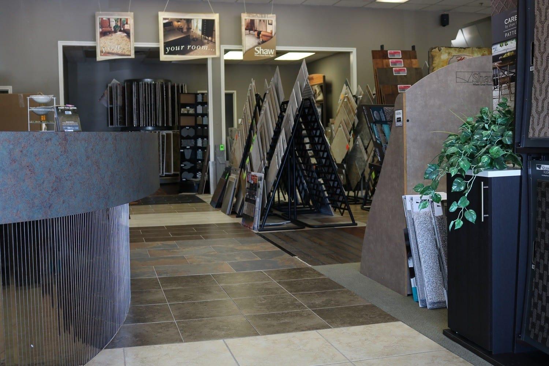 lewisville-flooring-store-interior-front