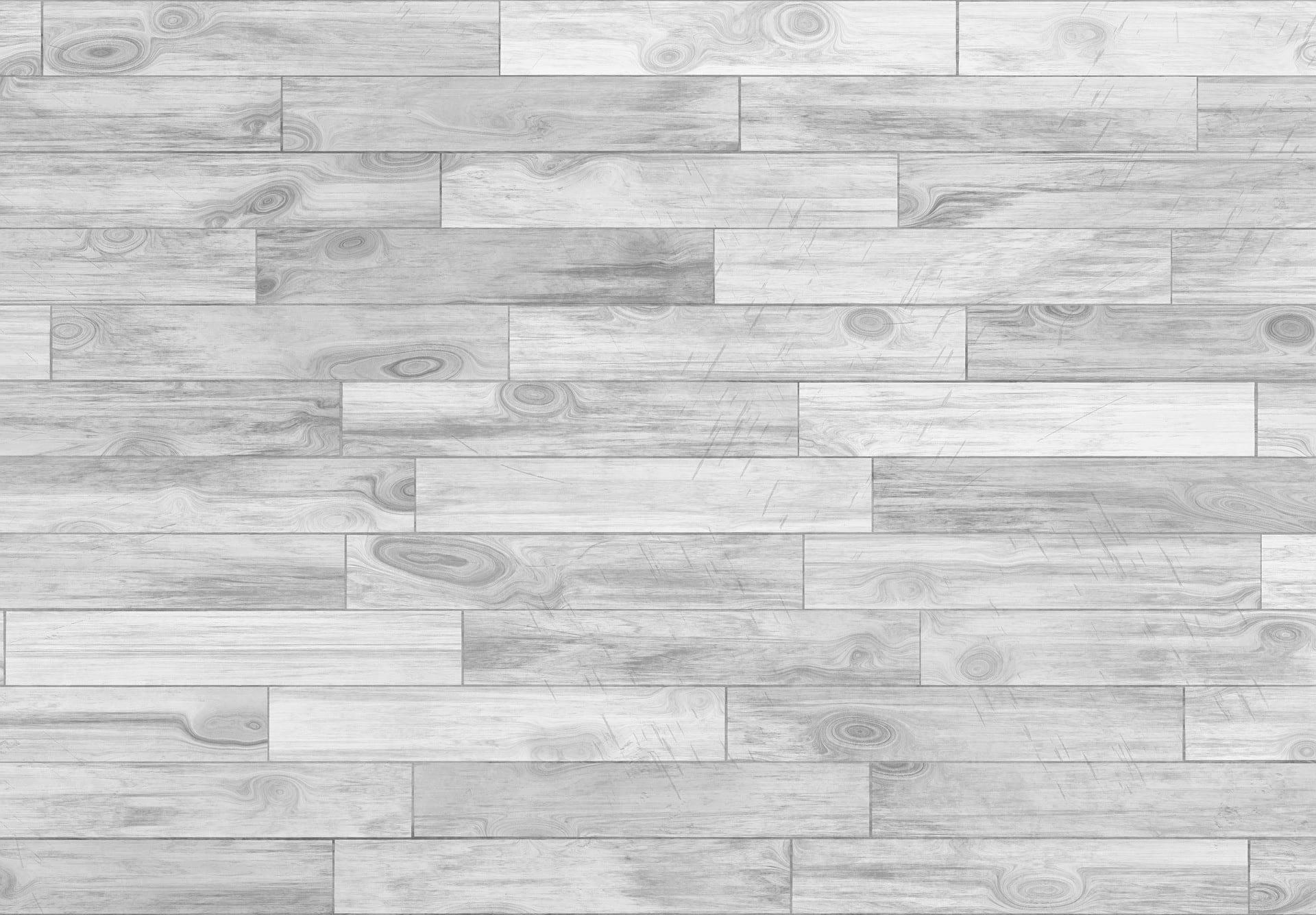 How To Make Laminate Floors Shine At, Photos Of Laminate Flooring