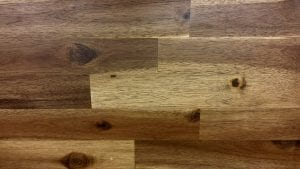 Hardwood Flooring Type