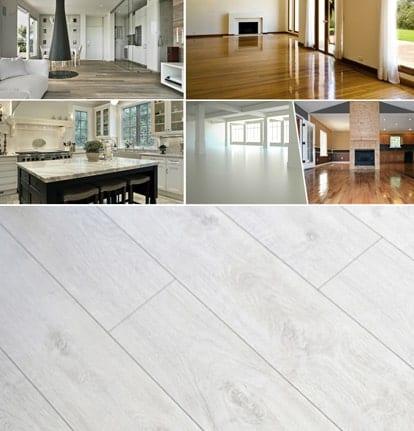 Flooring For Less