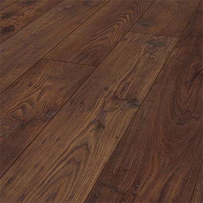 Krono Vintage Classic Antique Chestnut, Vintage Chestnut Laminate Flooring