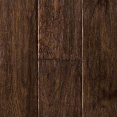 Texas Traditions Cortlandt Manor Brown, Texas Traditions Laminate Flooring