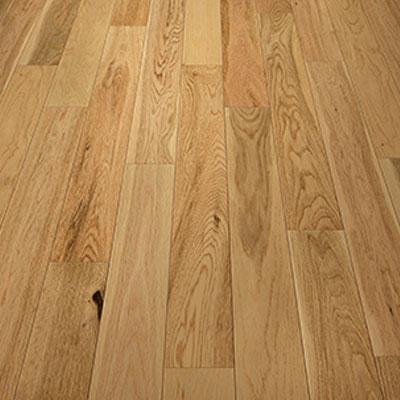 Kraus Flooring Natural Home 5 Inch Wide, 5 Inch Laminate Flooring