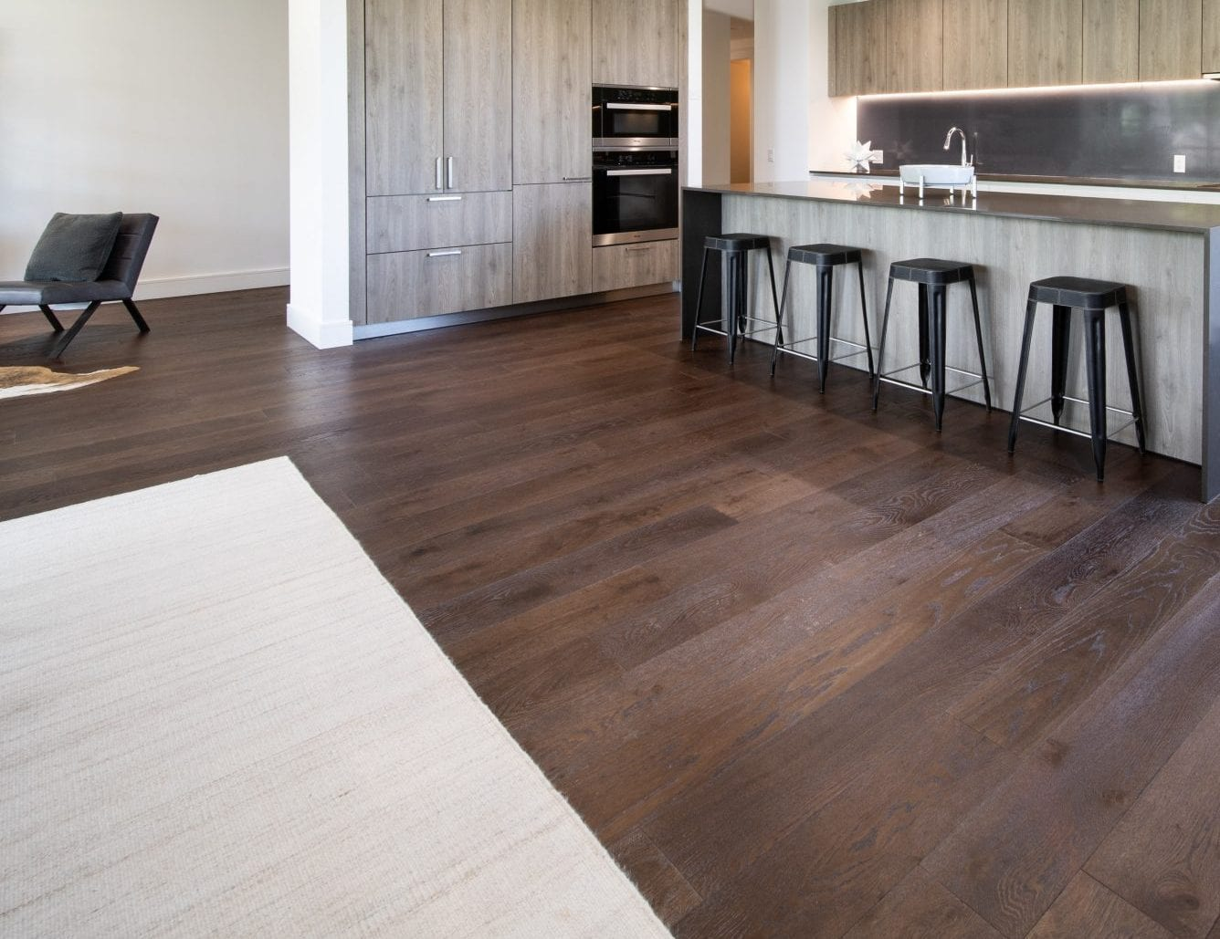 All American Flooring Dfw S Online Discount Flooring Stores With Carpet